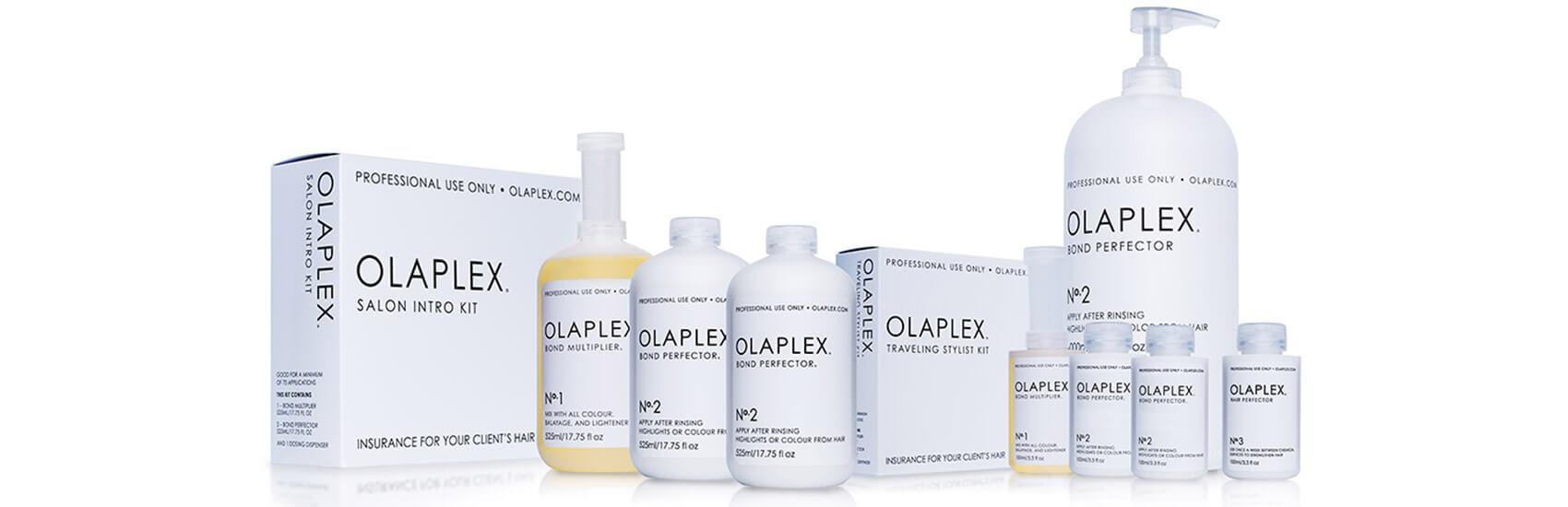 olaplex_produktuebersicht