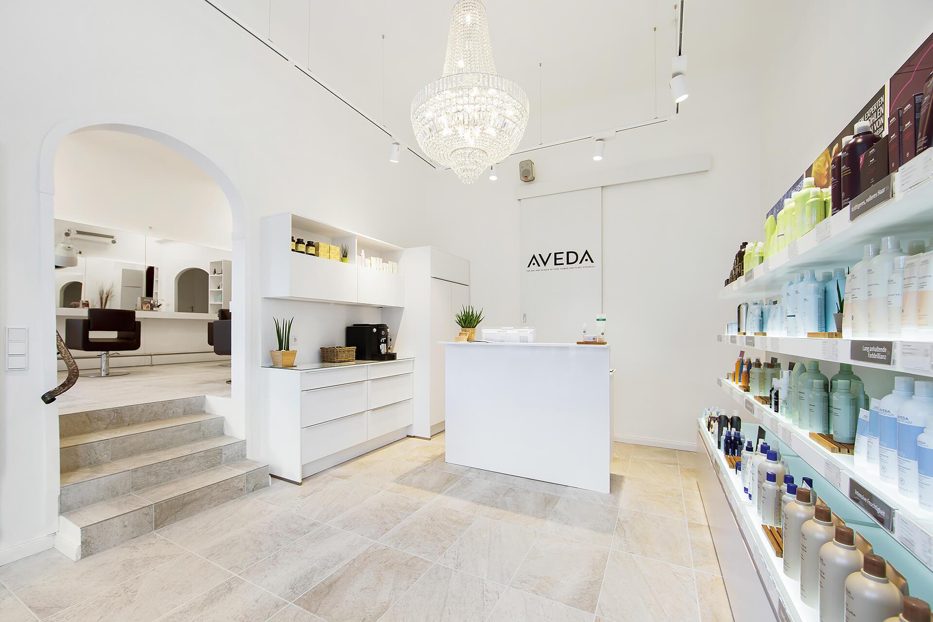 Stunning Look 4 Design Salon Contemporary - Amazing House Design ...