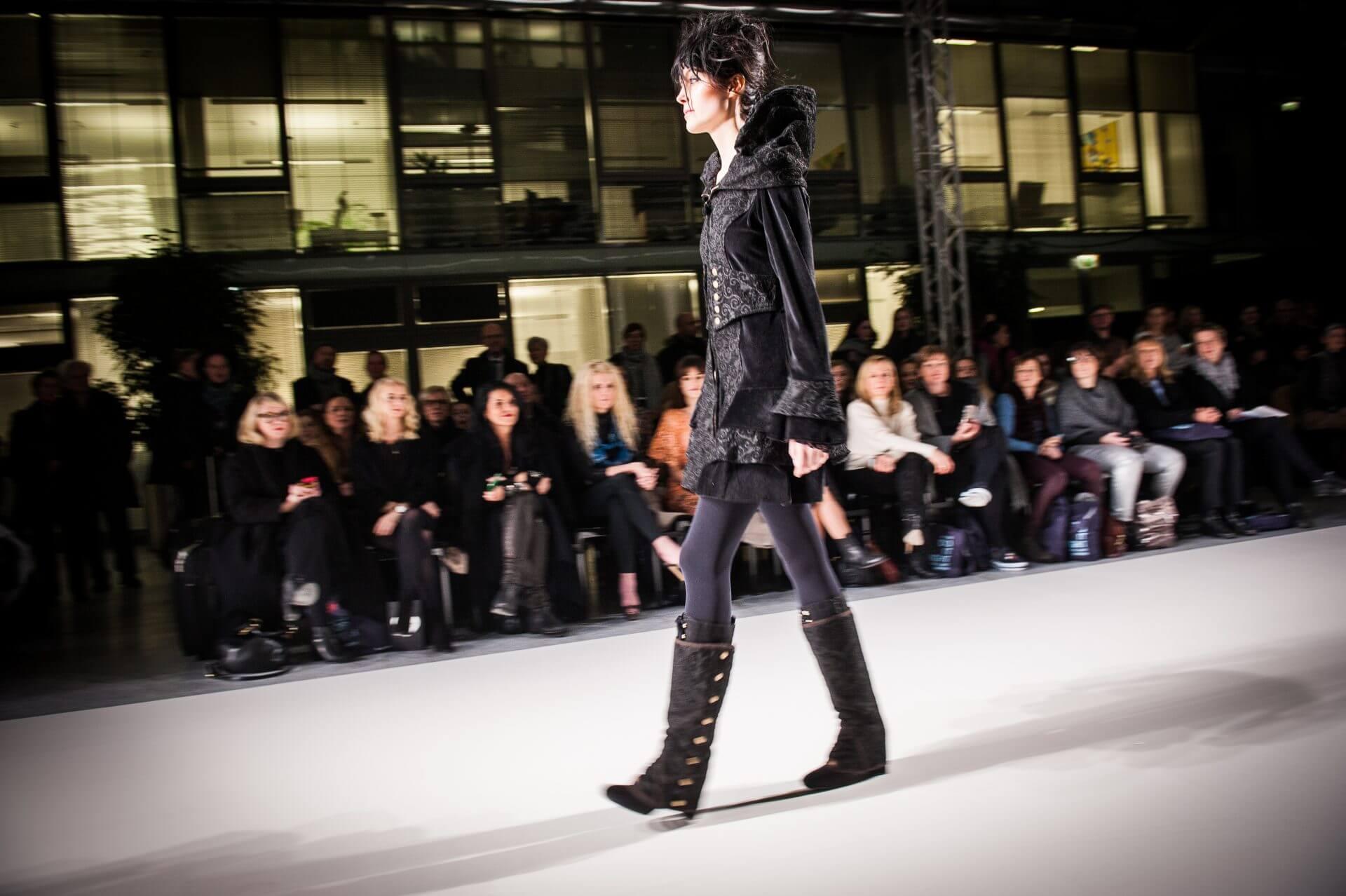 fashionweek 17_3