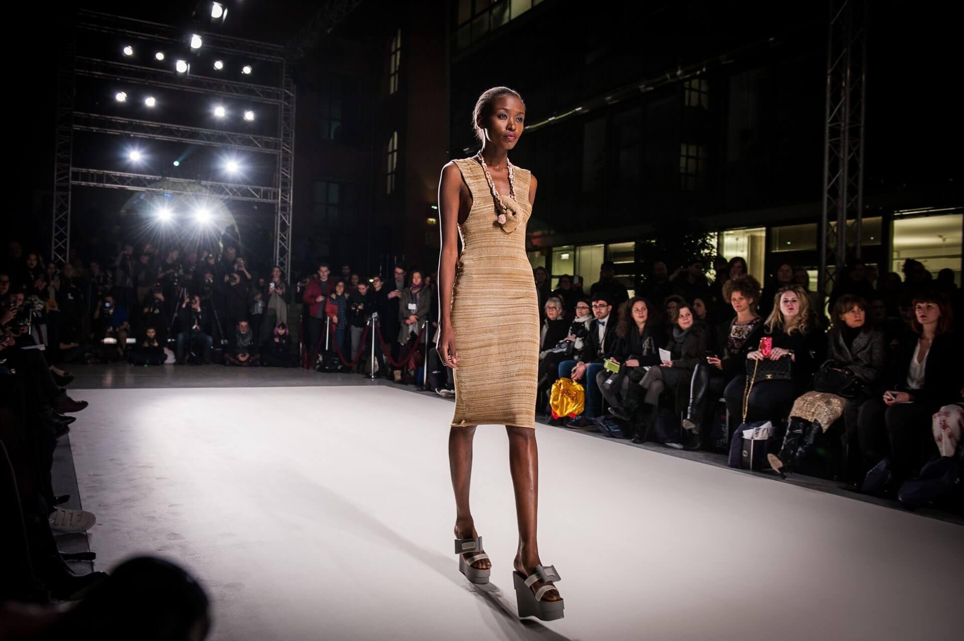 fashionweek 17_0