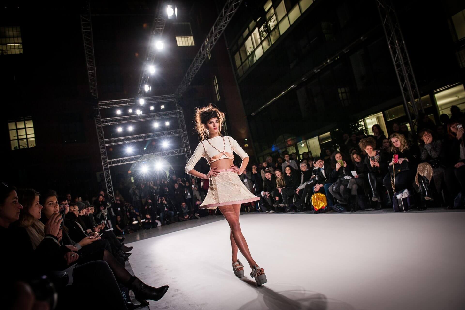 fashionweek 17_1