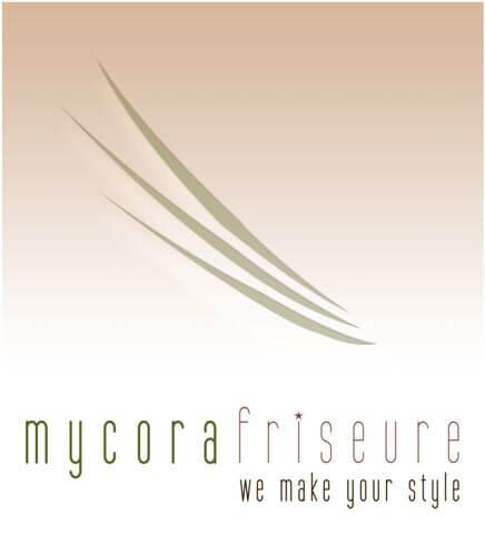 Mycora Friseure